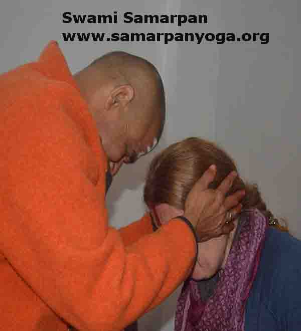 tantra yoga course in rishikesh