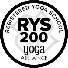 200 hours registered yoga school in rishikesh india